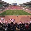第97回天皇杯準決勝 C大阪vs.V神戸