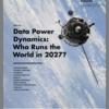 誰が2027年の世界を動かしているのか - このレポートは必読