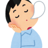 【111日目】朝活するとめっちゃ眠い/客はやっぱりいい人がいい!