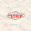 【MyVegas(マイベガス)】My Vegas SlotsのMySTRIPをクリアしてボーナスチップをゲット!