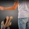 虐待される子供たち~ママ、パパもっと愛して~【虐待!されてもパパが好き】