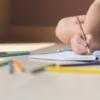 幼いうちから外国語を学ぶメリット