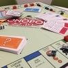 モノポリーで考えるお金と経済の本質