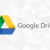 Googleドライブで自分だけ共有を抜ける方法!【共有、抜けたい、セキュリティ、アクセス】