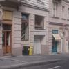 ぼん(Bon):プラハ2区、ヴィノフラディ、ラーメン・そば店 [UA-125732310-1]