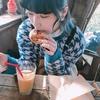 こんばんは。椎名彩花です。