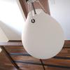 【Web内覧会⑥】我が家のSymbol Light【二階ホール】