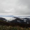 飛騨位山トレイルレースレポ①