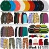 12月8日(土) Supreme week17 Box Logo Crewneck Sweatshirt