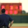 世紀の大誤審か!? プロ野球、誤審を防ぐための「リプレー検証」でまさかの事態が…。
