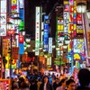 アメリカの技術屋が知るべき5つの日本のソーシャルメディアのエコシステム