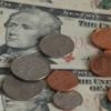 外貨預金の見方!!外貨預金の計算方法、費用や税金について!!