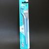 フィンランド製の変わった形状の歯ブラシ