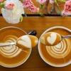 初心者でもカフェで働ける! ワーホリ仕事で使える接客英語~カフェ編~