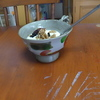 幸運な病のレシピ( 465 )朝:さばの味噌煮、焼き魚、蕗の豚肉巻き、蕗の煮しめ