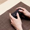 【ゲームソフト】ダウンロード版の存在意義をDLCが押し上げている話【PS4】