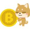 ビットバンクでビットコインを指値で売る。