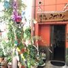 新長田本町筋商店街 七夕祭り