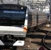 JR東日本、「〜中央線で巡る〜 東北6県スタンプラリー」を開催!