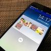 【iPhone】iOS10で進化したロック画面のウィジェットにミュージックアプリを置いて音楽を素早く再生!