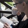 珈琲と紅茶は何が好きですか?