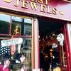 サンフランシスコ旅行記 /* Jest Jewels