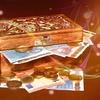 ペンタクル・スートカード|タロット占い師が小アルカナの意味をまとめました