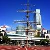 7月30日《49日目》東京→小笠原諸島