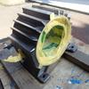 工具の修理 コンプレッサーのモートル プチレストア 塗装