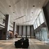 【琵琶湖マリオットホテル】宿泊記 グランドオープン!
