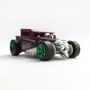"Bone Shaker Special ""The Joker"" Edition"