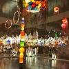 【2017/10】金沢 21世紀美術館:やくしまるえつこさんの「わたしは人類」見てきました!