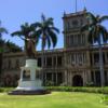 初めての子連れハワイ旅行[観光編]現地で予約OK!手軽な半日ツアー