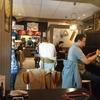 日本の居酒屋、in デュッセルドルフ。「焼左衛門」