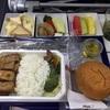 2019/5 NH854 TSA→HND Y