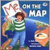 Me on the Map by Joan Sweeney & Annette Cable