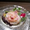 【イタリアンバル ルチオ】牡蠣も美味しいイタリアンバル(中区西平塚町)