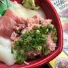 【青森市お持ち帰り】低価格(500円)の海鮮丼『丼丸 あかり 青森店』がやってきた!