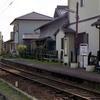 さようなら名古屋鉄道・美濃町線 廃線8日前