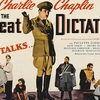 Charles Chaplin, The Dictator - チャップリンの『独裁者』- 二十世紀最高のスピーチを聞いてみよう ! - 英語耳 ②