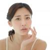 【肌の改善】お肌のポツポツ・ざらざらの原因と対策を紹介してます