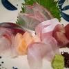 丸亀町商店街周辺の和食ランチ!鍛冶屋町のお魚料理【どちらいか】