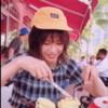 #欅坂46 #渡邉理佐『1st写真集オフショットムービー』