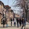 絶対に行くべき!負の遺産、ポーランドのアウシュヴィッツ強制収容所