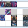 【遊戯王】DDD展開考察 #242(必要札:アビス、ケプラー、ネクロ)
