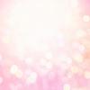 こころがあたたまる映画 〜ピンクでキラキラなラブコメ!〜