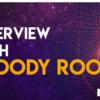 NEMコアデベロッパーのBloody Rookie氏に対するインタビュー