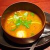 もしインドに生魚を食べる習慣があったら…!? 渋谷の南インド料理を独自進化させたエリックサウス・マサラダイナーのモダンインディアン