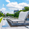 すずさん描いた、原爆投下前の広島の風景を訪ねる。この世界の片隅にを歩く5