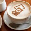 PCで画像に注釈をサクッとつけたい時に便利なフリーソフト「Monosnap」